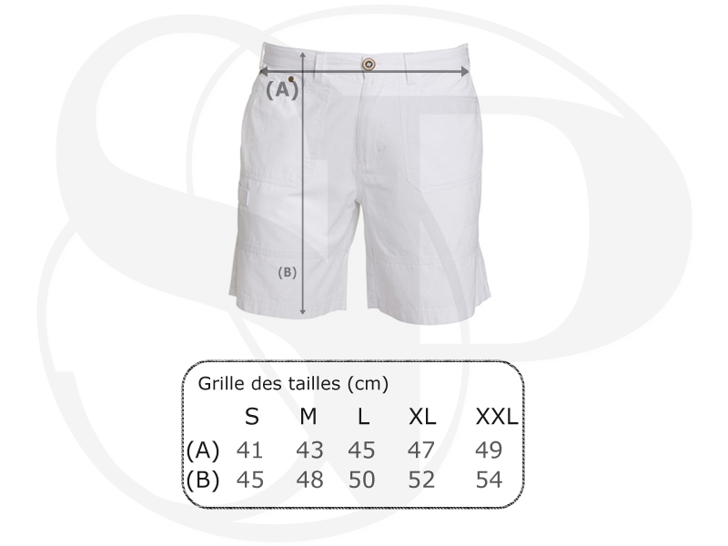 New_bermuda_blanc_taille