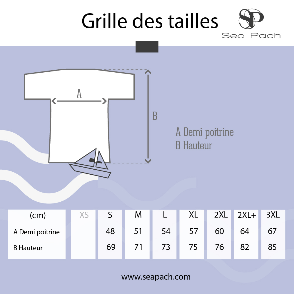 TSH-Ma-difference-taille